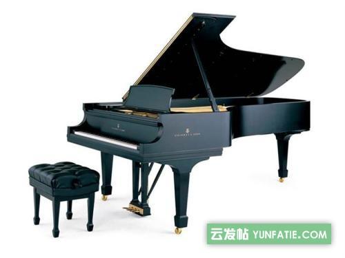 二手钢琴进口报关清关操作及流程