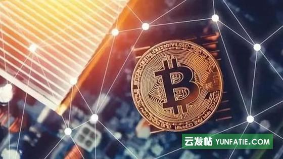 云之梦科技数字货币交易所系统怎么样?